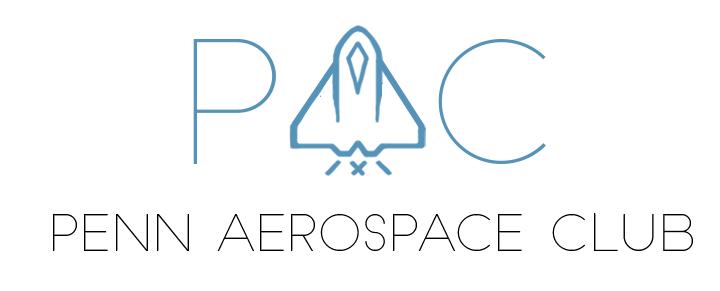 Penn Aerospace Club